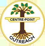 Centrepoint Outreach